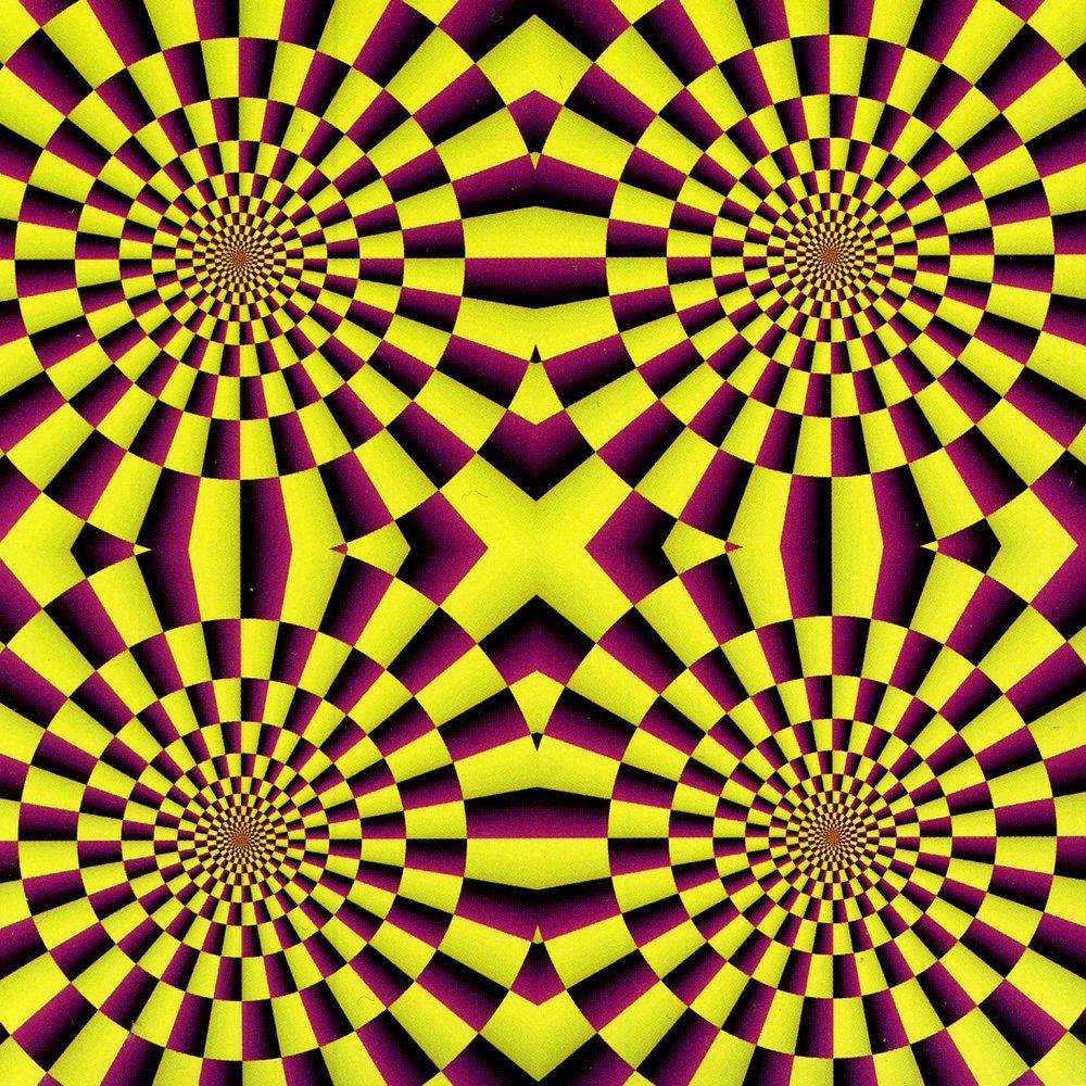 больного наблюдается иллюзия движущаяся картинка перистораздельные, нижние довольно