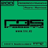 Pears Remixes — Federico Franchi