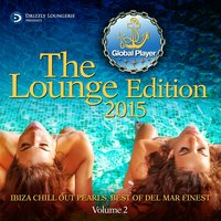 Global Player 2015, Lounge Edition, Vol. 2 — сборник
