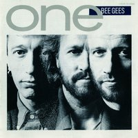 One — Bee Gees