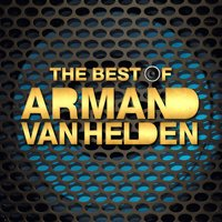 The Best of Armand Van Helden — Armand Van Helden