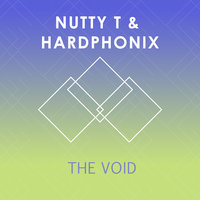 The Void - Single — Nutty T