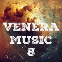 Venera Music, Vol. 8 — сборник