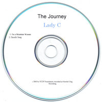 The Journey — Lady C