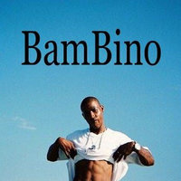 Rock and Roll — Bam Bino