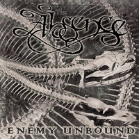 Enemy Unbound — The Absence