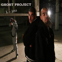 L-jou — Ghost Project