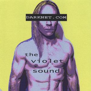 The Violet Sound - Darknet.com