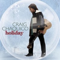 Holiday — Craig Chaquico