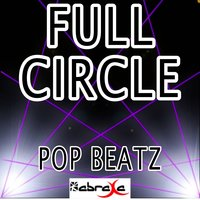 Full Circle - Tribute to Half Moon Run — Pop beatz
