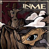 The Destinations EP — Inme