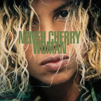Woman — Neneh Cherry, Pictomusic