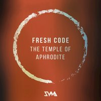 The Temple of Aphrodite — Fresh Code