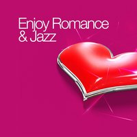 Enjoy Romance & Jazz — The All-Star Romance Players