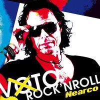 Voto Rock 'n' Roll — Nearco