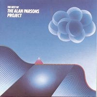 The Best Of The Alan Parsons Project — The Alan Parsons Project