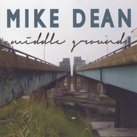 Middle Ground — Mike Dean
