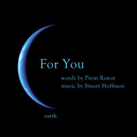 For You — Stuart Hoffman