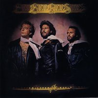 Children Of The World — Bee Gees