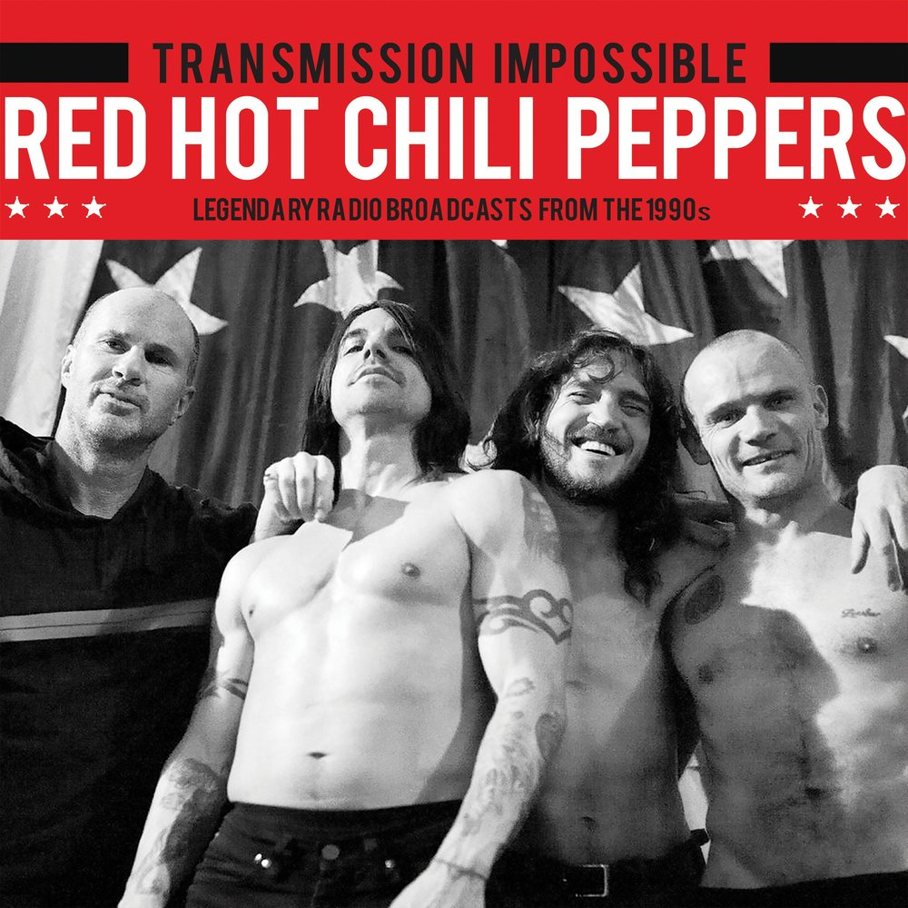 Have removed red hot chili pepper suck