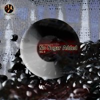 No Sugar Added, Vol. 3 — сборник