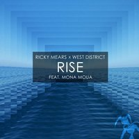Rise — Ricky Mears