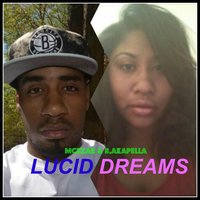 Lucid Dreams — Mcezar & B.AKApella