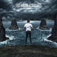 Let The Ocean Take Me — The Amity Affliction