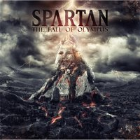 The Fall of Olympus — Spartan