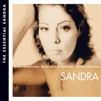 The Essential — Sandra