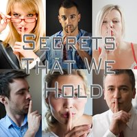 Secrets That We Hold — Kevin Kelly