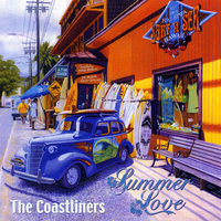 Summer Love — The Coastliners