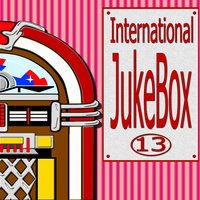 International JukeBox, Vol. 13 — Ирвинг Берлин