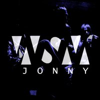 Jonny — White Star Magic