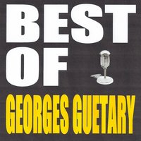 Best of Georges Guetary — Georges Guétary