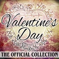 Valentine's Day - The Official Collection — сборник