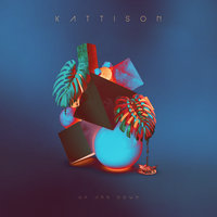 Up and Down — Kattison