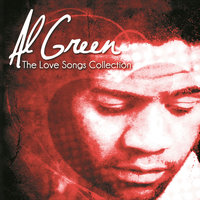 The Love Songs Collection — Al Green