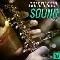 Golden Soul Sound, Vol. 2 — сборник