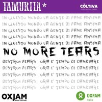 No More Tears — Tamurita