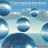 Calm Before the Storm — Tom Howe