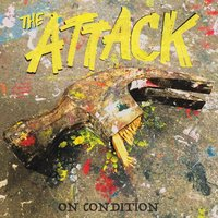 On Condition — The Attack