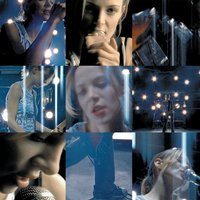 Let A Good Thing Go — Gemma Hayes