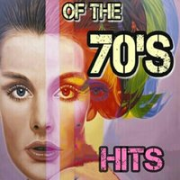 Hits of the 70's — сборник