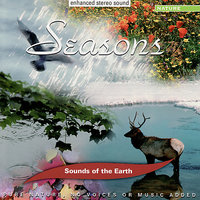 Seasons — Sounds Of The Earth