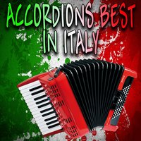 Accordions Best In Italy — Limoncello Orchestra