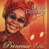 Princesse EllaLa Via Dolorosa.rar 200x200