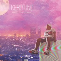 Reflection Eternal — Kero Uno