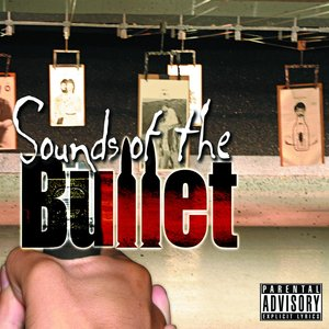 Bullet - Sounds of the Bullet (Intro)