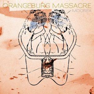 The Orangeburg Massacre - Bryan V Darrow
